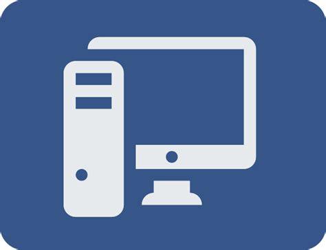 logo ordinateur geomatique agricole