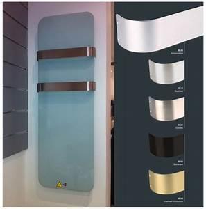 Handtuchhalter Fürs Bad : infrarotheizung mit handtuchhalter infrarotheizung blog ~ Michelbontemps.com Haus und Dekorationen