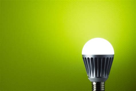 energy efficiency benefits of c