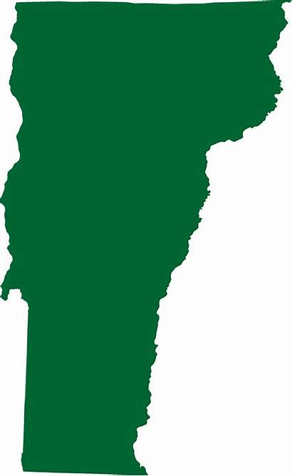 Vermont Vt Mental Health State Resources States