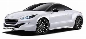 Vo Store Peugeot : peugeot rcz essais comparatif d 39 offres avis ~ Melissatoandfro.com Idées de Décoration