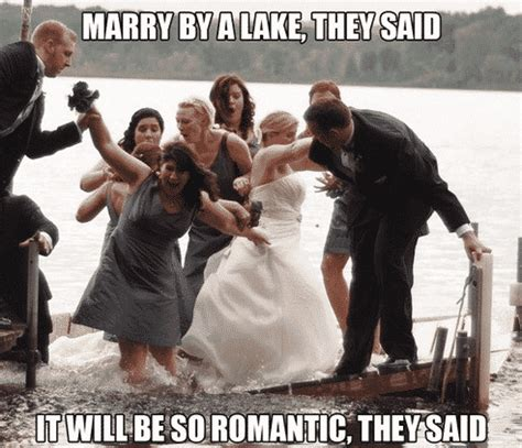 Meme Wedding - wedding venues miami top 10 wedding memes