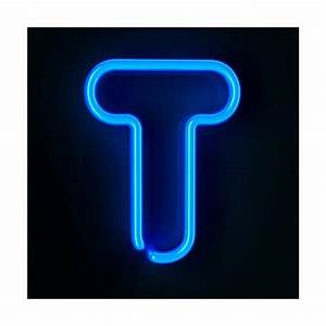 Neon on emaze