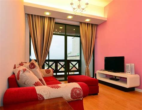 Jetty Suites Apartment Tripadvisor by 12 Best Homestay Melaka Pocket Friendly Unique Design