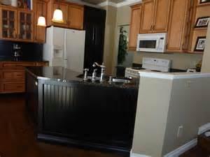 wainscoting backsplash kitchen wainscoting backsplash feel the home