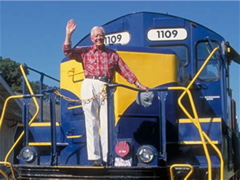 home historic sam shortline railroad