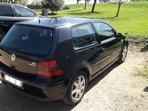 Golf 4 2 8 V6 : golf 4 v6 4motion de ateo garage des golf iv 2 0 2 3 ~ Jslefanu.com Haus und Dekorationen