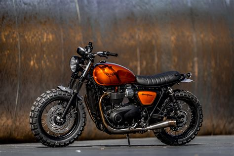 Down & Out Motorcycles