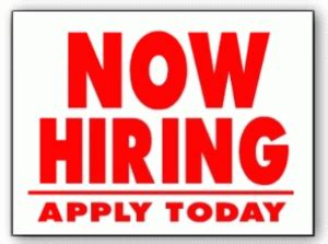 now hiring template now hiring sign template www pixshark images galleries with a bite