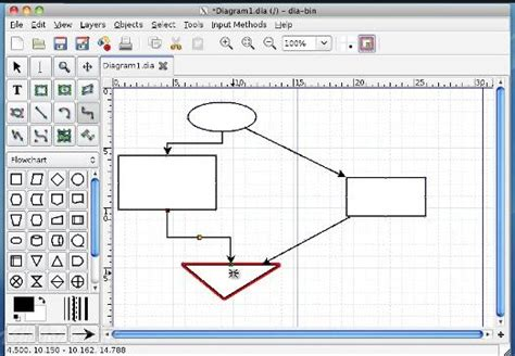 drawing software  mac