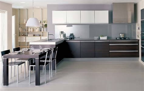 cuisine cuisinella design jardin de la maison blanche argenteuil 2221