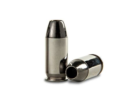 barnes tac xpd barnes tac xpd ammo 380 acp 80 grain tac xp hollow point