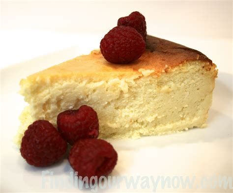 home made cheese cake homemade italian cheesecake recipe finding our way now