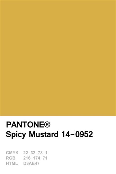 best 25 pantone gold ideas on gold