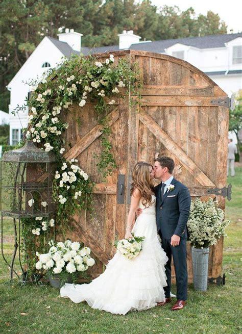 Rustic Wedding Backdrops Png & Free Rustic Wedding
