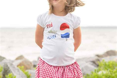 For more instructions on how to download your order visit how to download page. Free 4th of July SVG Files - Red White and Cool! | Coral + Co.