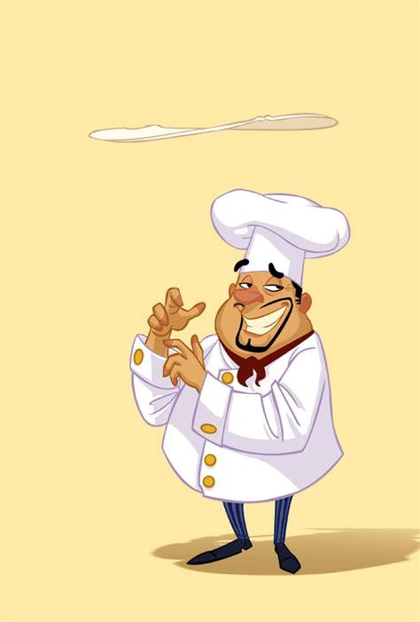 jeux de cuisine pizza gif maniac images animées pizzaiolo