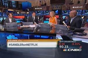 17 Best images about CNBC's Squawk Alley on Pinterest ...