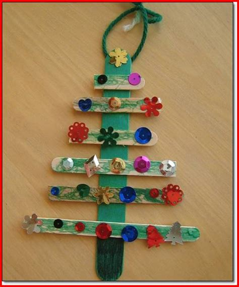 religious christmas crafts for kids to make kristal