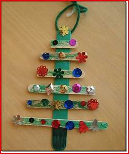 28 Best - Religious Christmas Crafts For To Make ...
