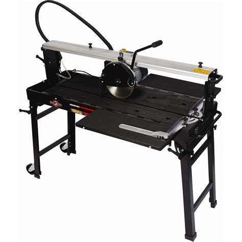 Saw Tile Cutter Bunnings by Tiling Tools Dta Centaur 1250mm Elec Tile Cuttr Cen1250