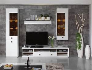 White gloss living room furniture uk decoseecom for White gloss furniture for living room