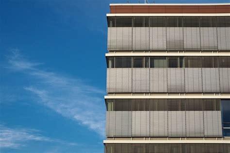 loyer conventionne plafond ressources loi pinel 2017 nouveaux plafonds de ressources et de loyers