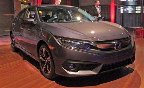 Best Car Buys 2016 Kelley Blue Book Names 'elite Group