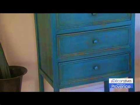 peinture speciale meuble cuisine peinture speciale meuble cuisine photos de conception de maison agaroth