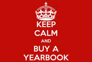 buy high school yearbooks école secondaire lindsay thurber comprehensive high school