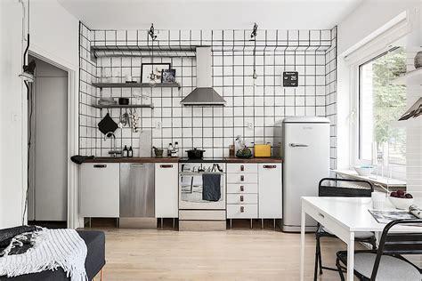 les bases de la cuisine les bases de la cuisine suédoise planete deco a homes