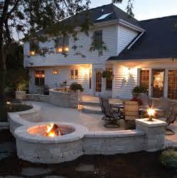 patio designs outdoor kitchen deck and outdoor patio designs with