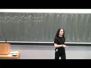 Eulersche Phi Funktion Berechnen : die eulersche phi funktion youtube ~ Themetempest.com Abrechnung