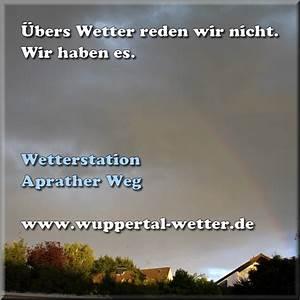 Wetter Wuppertal Oberbarmen : wuppertal wetter merlins blogwelt ~ Eleganceandgraceweddings.com Haus und Dekorationen