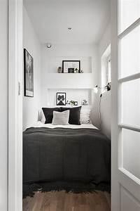 tiny bedroom ideas Best 25+ Tiny bedrooms ideas on Pinterest | Tiny bedroom design, Small bedrooms and Tiny bedroom ...