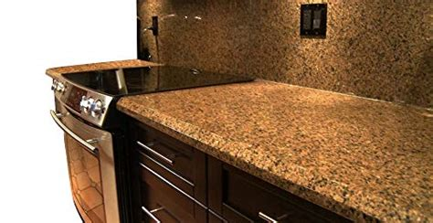 formica countertops for sale laminate kitchen countertops for sale only 3 left at 75