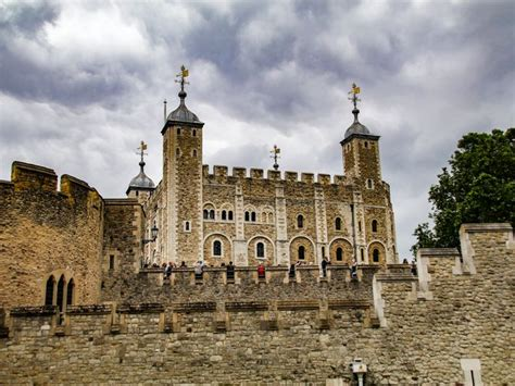 tower  london page  cnet