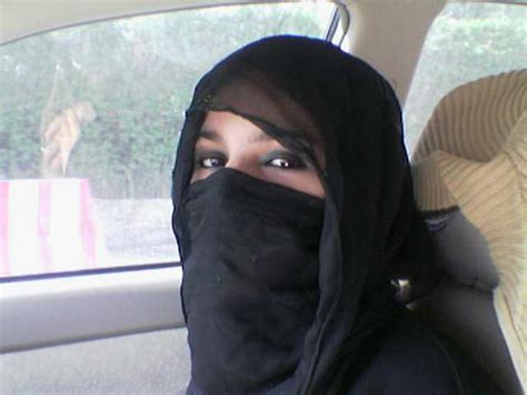 hd wallpepars naqab girls hd wallpapers