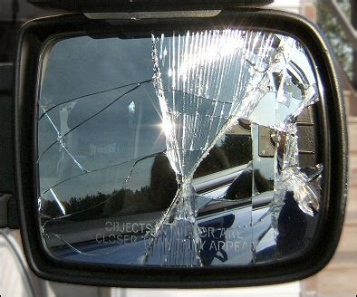 side view mirrors rearview mirrors normans glass