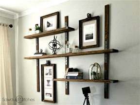 farm house plan strong tie wall mounted shelves sawdust 2 stitches