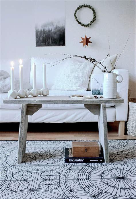 wohnzimmer klein einrichten kleine wohnung einrichten die besten ideen