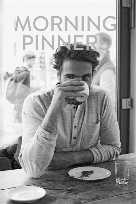 11 best Author Headshots images on Pinterest | Writers