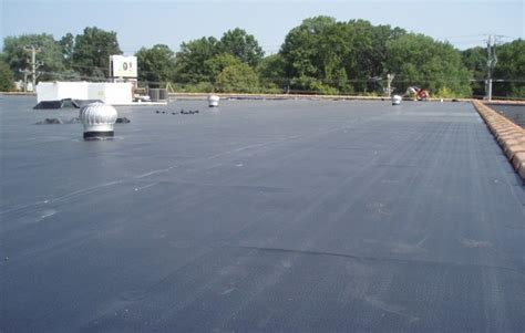 Best Wilmington DE Flat Roofing Company  Ferris Home