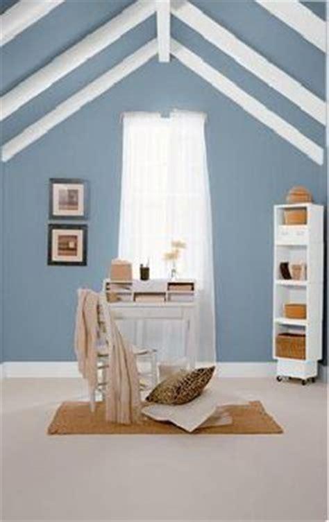 bleached denim paint color behr bleached denim mom s house pinterest behr russian blue and benjamin moonshine