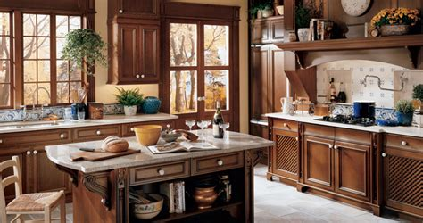 country kitchen chicago design gallery wood mode 2756