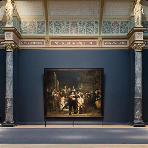 Amsterdam Museum Famous by Visit Amsterdam S Famous Rijksmuseum Lindbergh The