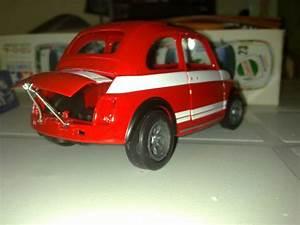 Fiat 500 Abarth Competizione : forum visualizza un messaggio singolo fiat 500 abarth da competizione ~ Gottalentnigeria.com Avis de Voitures