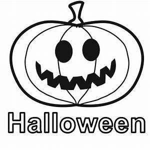 Kürbis Schnitzvorlagen Zum Ausdrucken Gruselig : kostenlose malvorlage halloween k rbis zum ausmalen zum ausmalen ~ Markanthonyermac.com Haus und Dekorationen