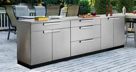 outdoor kitchen cabinets uk garage storage cabinets garage interiors garagepride 3842