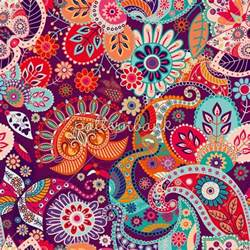 design patterns c best 25 indian patterns ideas on indian prints indian fabric and indian henna
